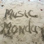 Music Monday – Breakaway