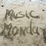 Music Monday – Breathe