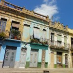 Houses of Valencia