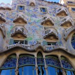 What to do with 24 hours in Barcelona.
