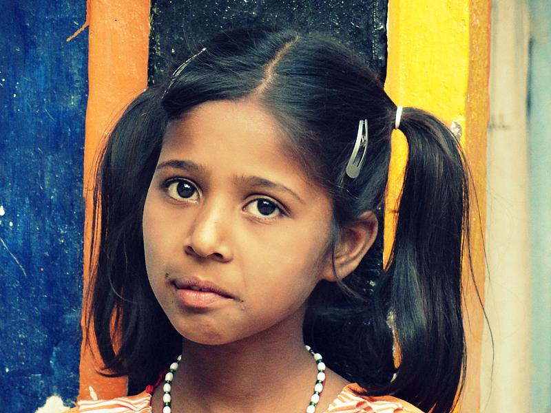 Sambhali-Trust, Setrawa