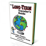The-Long-Term-Travelers-Guide