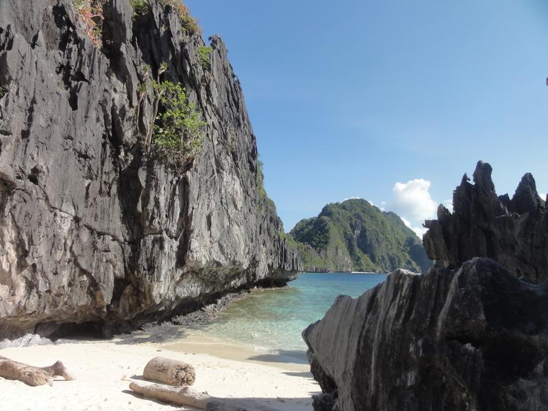 El Nido, Palawan - Philippines