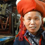 Faces of Vietnam