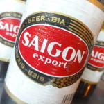 Saigon, Vietnam – a city to eat, drink & be merry!