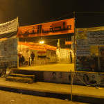 "Why hasn't ""The Revolution Museum"" in Tahrir Sq. made the news?"