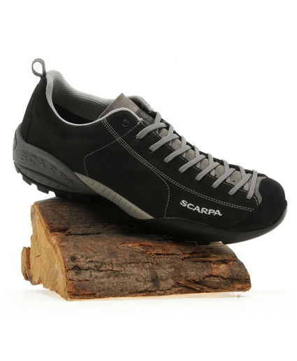 SCARPA - Men's Mojito GORE-TEX® Shoe