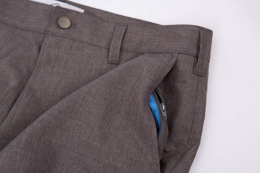 Bluff Work Pants