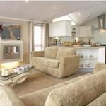 Platinum Holiday Homes