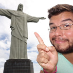 Christ of Redeemer