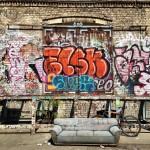 Berlin Street Art in photos!