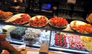 Tapas_bar_in_Barcelona