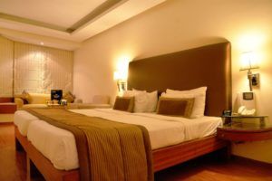 Oyo hotels in Banjara Hills Hyderabad